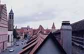 羅騰堡:Rothenburg(羅騰堡)031