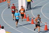2012高雄國際馬拉松--超半程馬拉松組(二):187.JPG