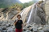 梅山大峽谷:IMG_0047