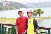 2012日月潭環湖自行車道(向山遊客中心--水社停車場段):003.JPG