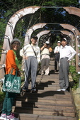 2012知本森林遊樂區:010.jpg