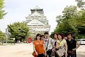 大阪城:012.jpg
