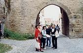 羅騰堡:Rothenburg(羅騰堡)033