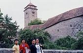 羅騰堡:Rothenburg(羅騰堡)034