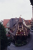 羅騰堡:Rothenburg(羅騰堡)035