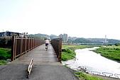 騎單車遊政大:018