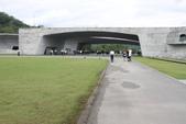 2012日月潭--向山行政暨遊客中心:IMG_5808.JPG