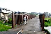 騎單車遊政大:020