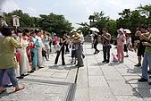 京都清水寺:023.jpg