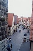 羅騰堡:Rothenburg(羅騰堡)037