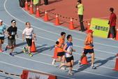 2012高雄國際馬拉松--超半程馬拉松組(二):186.JPG