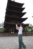 奈良公園:004.JPG