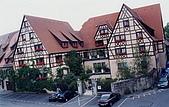 羅騰堡:Rothenburg(羅騰堡)038