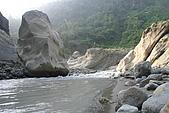 梅山大峽谷:IMG_0048