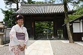 京都清水寺:009.JPG