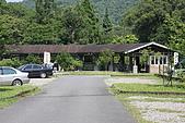 福山植物園:009.JPG