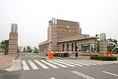 國立高雄大學:008