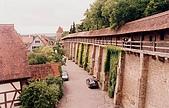 羅騰堡:Rothenburg(羅騰堡)039