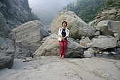 梅山大峽谷:IMG_0113
