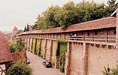 羅騰堡:Rothenburg(羅騰堡)040