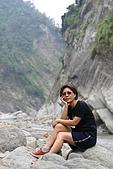 梅山大峽谷:IMG_0078