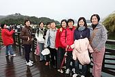 日月潭遊湖:003.JPG