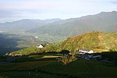 六十石山:IMG_0180