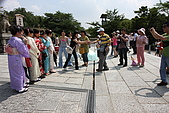京都清水寺:022.JPG