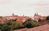 羅騰堡:Rothenburg(羅騰堡)041