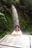 茂林風景區:023