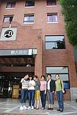 劍潭青年活動中心:012