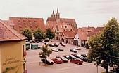 羅騰堡:Rothenburg(羅騰堡)042