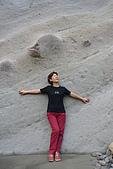 梅山大峽谷:IMG_0023