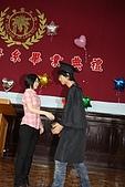2009小豪畢業典禮:008.JPG