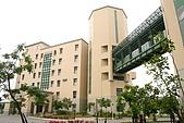 國立高雄大學:012