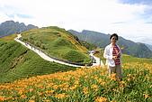 六十石山:IMG_0149