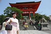 京都清水寺:004.JPG