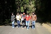 杉林溪森林遊樂區:001
