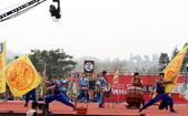 2014創意宋江陣頭大賽決賽--中華醫事科技大學演出:013.jpg