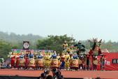2014創意宋江陣頭大賽決賽 --冠軍隊台灣戲曲學院演出:021.jpg