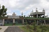 亞馬遜生態休閒農莊賞鳥:013.JPG