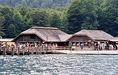 KonigSee(國王湖):KonigSee(國王湖) 044