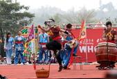 2014創意宋江陣頭大賽決賽--中華醫事科技大學演出:014.jpg