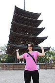 奈良公園:005.JPG