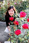 田尾公路花園:278.jpg