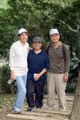 2012知本森林遊樂區:017.jpg