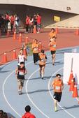 2012高雄國際馬拉松--超半程馬拉松組(二):175.JPG
