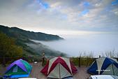 上山露營:DSC_6477.jpg