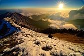 2014合歡雪:DSC_0236.jpg