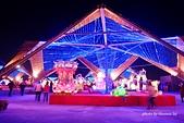 2015台灣燈會:DSCF7447.jpg